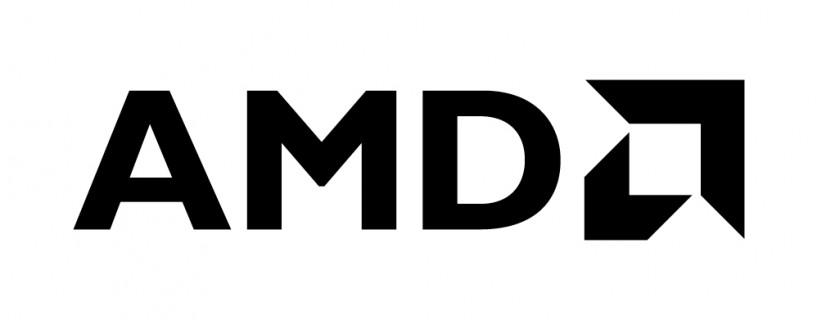 Der Ducks AMD Gamer Award hat einen würdigen Sieger gefunden
