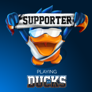 playing-ducks-supporter