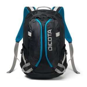 backpack_active_14-15-6_d31047_black_blue_front_2