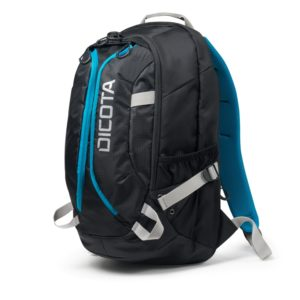 backpack_active_14-15-6_d31047_black_blue_prespective_front_1_1