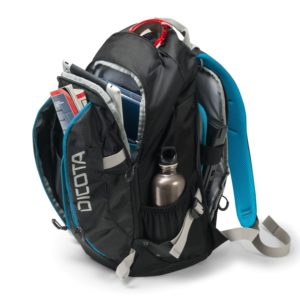 backpack_active_14-15-6_d31047_black_blue_prespective_front_open_2