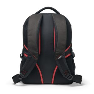 backpack_ride_14-15-6_d31046_black_back_1