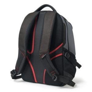 backpack_ride_14-15-6_d31046_black_perspective_back_1