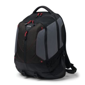backpack_ride_14-15-6_d31046_black_perspective_font_new_1