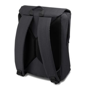 code_backpack_13-15_black_d30596_back