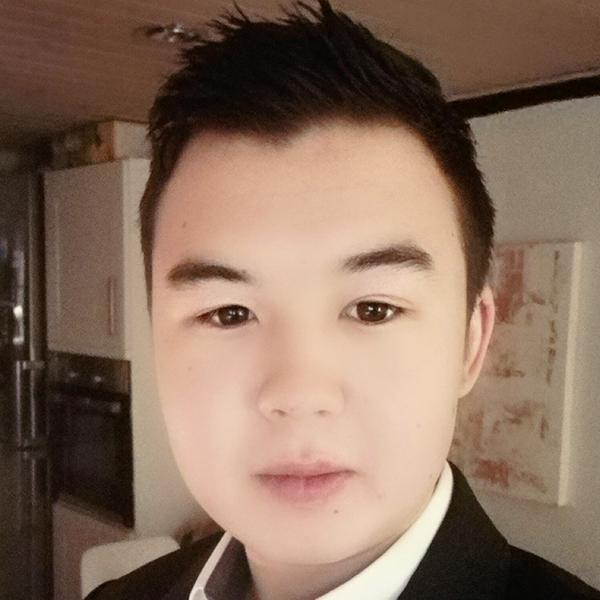 Youngbaek