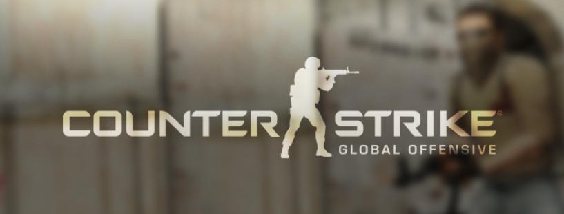 CS:GO Contract Renewal