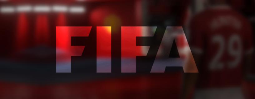 Ducks treten beim BAP Gaming FIFA16 Turnier an