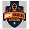 Ducks HomeMasters #2 by KM-Gaming
