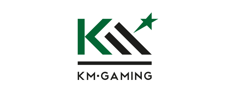KM-Gaming Relaunch Angebot