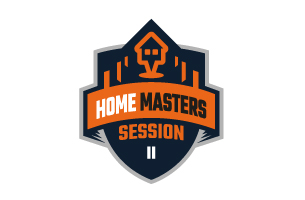 KM-Gaming CS:GO HomeMasters #2