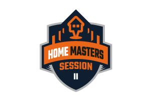 KM-Gaming CS:GO HomeMasters #2