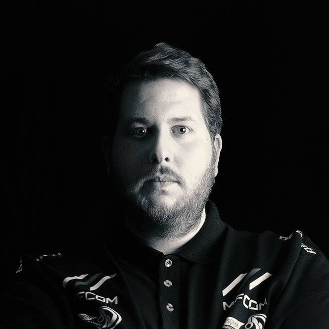 Christian Scholler
