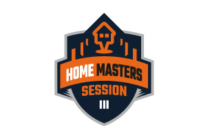 iiyama CS:GO HomeMasters #2