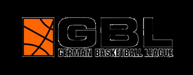 Anmeldung zur GERMAN BASKETBALL LEAGUE